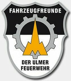 Fahrzeugfreunde Feuerwehr Ulm Oldtimer