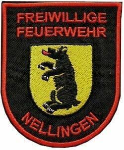 Nellingen Feuerwehr