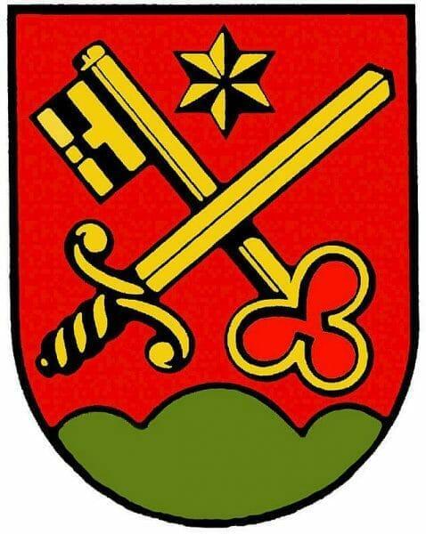 Obermarchtal Gemeinde
