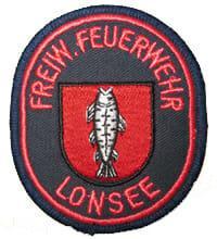 Lonsee Feuerwehr