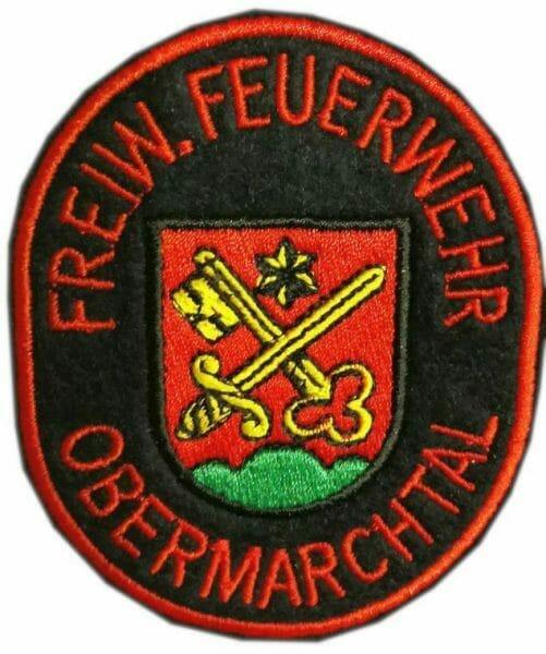 Obermarchtal Feuerwehr